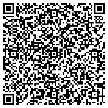 QR-код с контактной информацией организации ГЮНЕЛ ПВС ЛТД ТОО