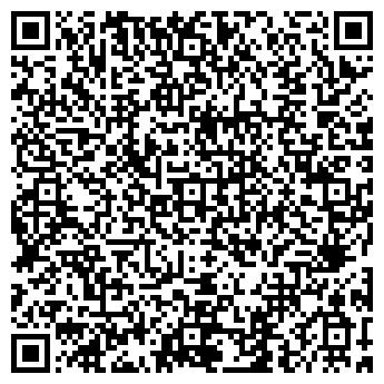 QR-код с контактной информацией организации ЛЕСНОЙ ДВОР ПКП ООО