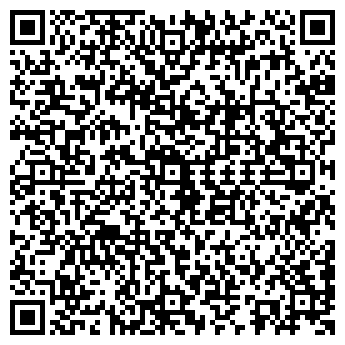 QR-код с контактной информацией организации МЕТАЛЛТРАСТ ООО