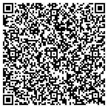 QR-код с контактной информацией организации ПИЛОМАТЕРИАЛЫ, ИП КОНДРУХ Л.М.