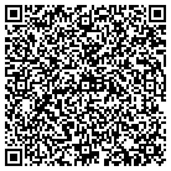 QR-код с контактной информацией организации СТАНКОИМПЭКС ООО
