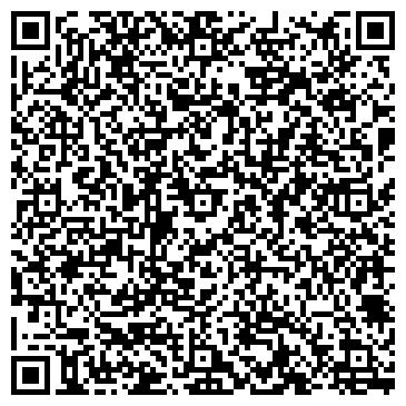 QR-код с контактной информацией организации ШЫМКЕНТ, ГОСТИНИЦА ТОО СЖТ