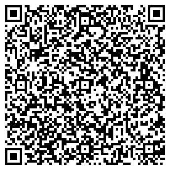 QR-код с контактной информацией организации ЧП ГИТЕЛЬМАН И.В.