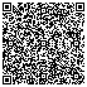 QR-код с контактной информацией организации ЧП КАМНЕВ А.А.