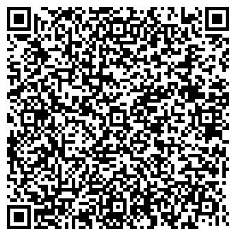 QR-код с контактной информацией организации ЧП МОСКОВЕЦ В.В.