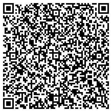 QR-код с контактной информацией организации ЮЖНО-УРАЛЬСКАЯ ЛЕСОПРОМЫШЛЕННАЯ КОМПАНИЯ ООО