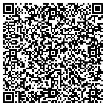 QR-код с контактной информацией организации ЮЖУРАЛСТРОЙКОМПЛЕКТ ЗАО