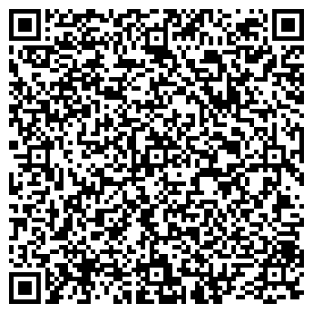 QR-код с контактной информацией организации ЭНЕРГОСТРОЙСНАБ ТД ООО