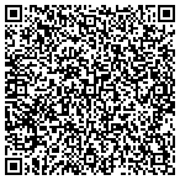 QR-код с контактной информацией организации ВЕАТИ ГРУППА КОМПАНИЙ ООО