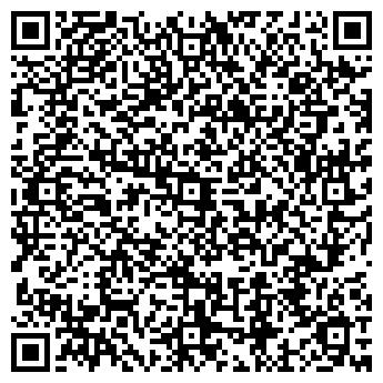 QR-код с контактной информацией организации ЕВРОСНАБКОМПЛЕКТ ООО