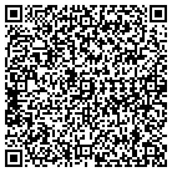 QR-код с контактной информацией организации МАШАВТОКОМ ООО