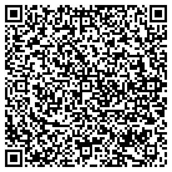 QR-код с контактной информацией организации СОЮЗУТЕПЛИТЕЛЬ ПКФ ООО