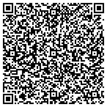 QR-код с контактной информацией организации СТРОИТЕЛЬНЫЕ СИСТЕМЫ-ЧЕЛЯБИНСК ООО