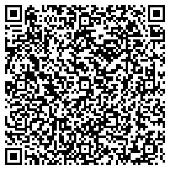QR-код с контактной информацией организации СТРОЙСЕРВИСКОМ ООО
