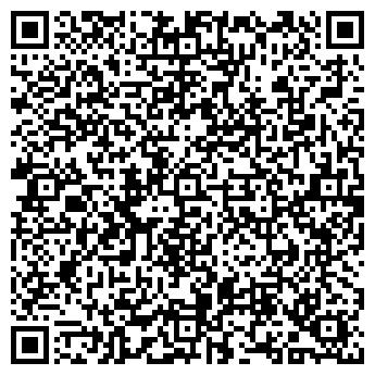 QR-код с контактной информацией организации ШЫМКЕНТ, КОЛЛЕДЖ ТОО