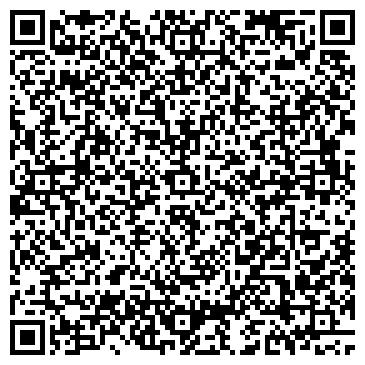 QR-код с контактной информацией организации ТЕПЛОСТРОЙКОМПЛЕКТ-ЧЕЛЯБИНСК