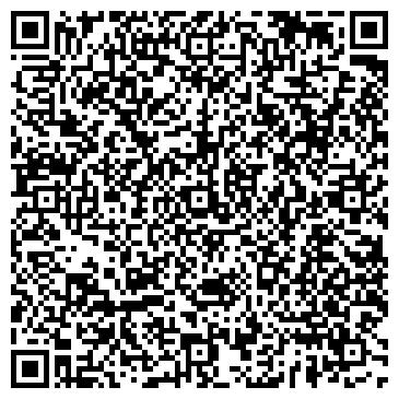 QR-код с контактной информацией организации ТЕХСЕРВИСВЕРМИКУЛИТ НППП ООО