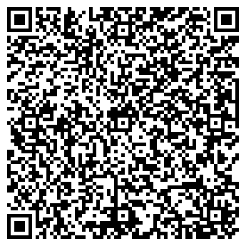 QR-код с контактной информацией организации ШЫМКЕНТ, МАЙ ОАО