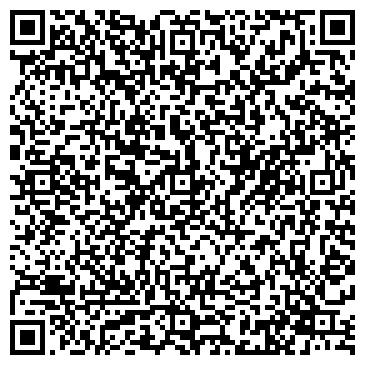 QR-код с контактной информацией организации УРАЛ-ТЕХРЕЗЕРВ КОМПАНИЯ ООО