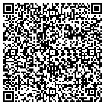 QR-код с контактной информацией организации ЭЛЕКТРОИЗОЛИТ ООО
