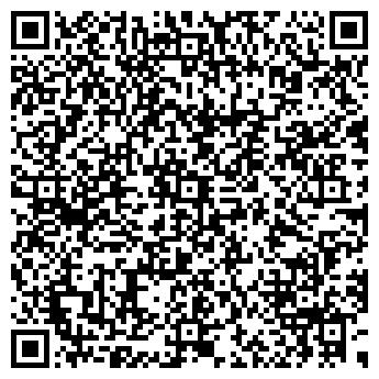 QR-код с контактной информацией организации ЭЛЕКТРОСНАБКОМПЛЕКТ