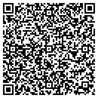 QR-код с контактной информацией организации ЮЖСИБ ООО
