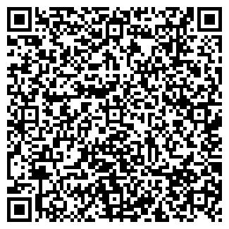 QR-код с контактной информацией организации БАРЛАЙТ РУС