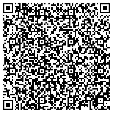 QR-код с контактной информацией организации ОГНЕУПОР ТРЕЙД ГРУПП ООО, ЧЕЛЯБИНСКОЕ ПРЕДСТАВИТЕЛЬСТВО