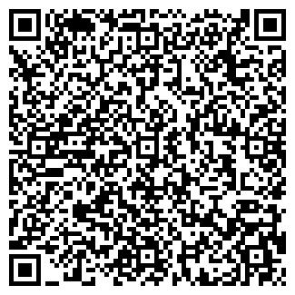 QR-код с контактной информацией организации ЧЕЛСНАБ ООО