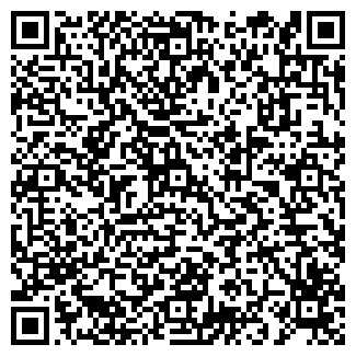 QR-код с контактной информацией организации КОРАТ ТК