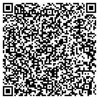 QR-код с контактной информацией организации КРОВЛЯ-ЦЕНТР ООО