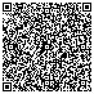 """QR-код с контактной информацией организации ООО СК """"Изоруф"""""""