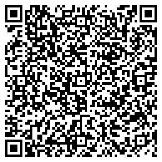 QR-код с контактной информацией организации МАКСТРОЙ ООО