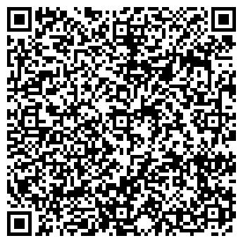 QR-код с контактной информацией организации МЕТАЛЛ-ПРОФИЛЬ ООО
