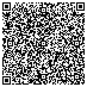 QR-код с контактной информацией организации ООО МИР ПРОФИЛЯ