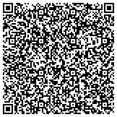 """QR-код с контактной информацией организации """"НАЦИОНАЛЬНЫЙ КОМФОРТ"""""""