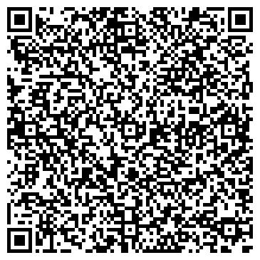 QR-код с контактной информацией организации ООО СИМПЛЕКС ЗМИ