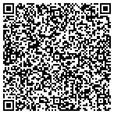 QR-код с контактной информацией организации СТРОИТЕЛЬНЫЕ ТЕХНОЛОГИИ УРАЛА ООО