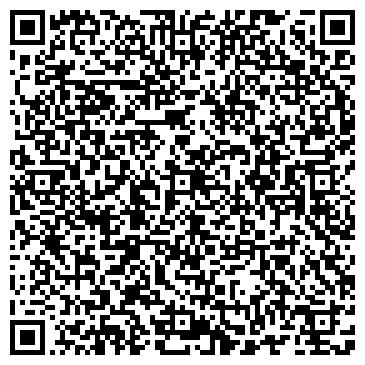 QR-код с контактной информацией организации УРАЛ ПРОФИЛЬ МОНТАЖ ПСХ ООО