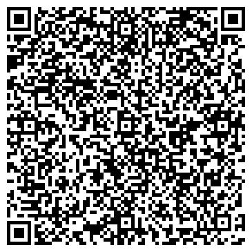 QR-код с контактной информацией организации УРАЛЬСКИЙ ЗАВОД МЕТАЛЛОПРОФИЛЯ ООО