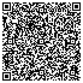QR-код с контактной информацией организации ЧЗПСМ-ПРОФНАСТИЛ ОАО