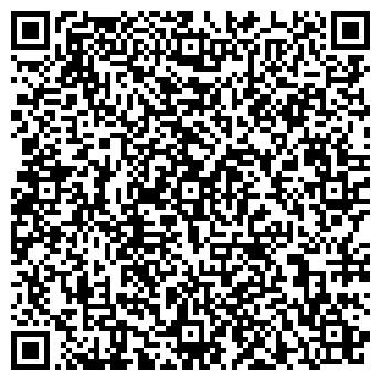 QR-код с контактной информацией организации ЧП НИКИТИНА Т.В.