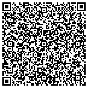 QR-код с контактной информацией организации ШЫМКЕНТ, ТОРГОВЫЙ ДОМ ОАО