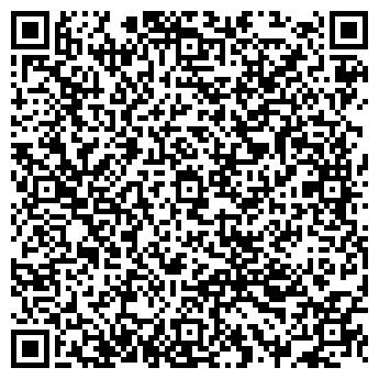 QR-код с контактной информацией организации МИР САНТЕХНИКИ