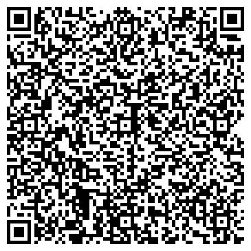 QR-код с контактной информацией организации ОСКАР-ЦЕНТР, ТОРГОВАЯ ФИРМА, ООО