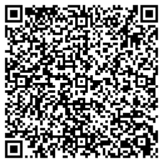 QR-код с контактной информацией организации РЕЗЕПИН Н.А.