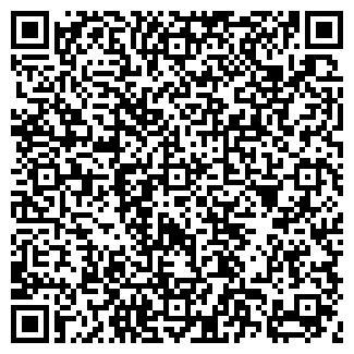 QR-код с контактной информацией организации САНТЕХЛИТ, ООО