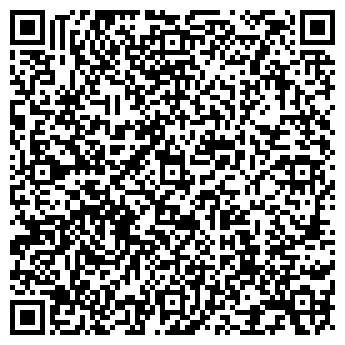 QR-код с контактной информацией организации СТРОЙ СИТИ ЧЕЛЯБИНСК