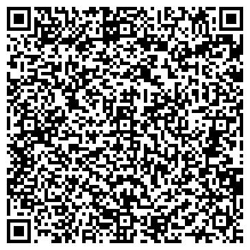"""QR-код с контактной информацией организации ООО """"Азбука Краски"""""""