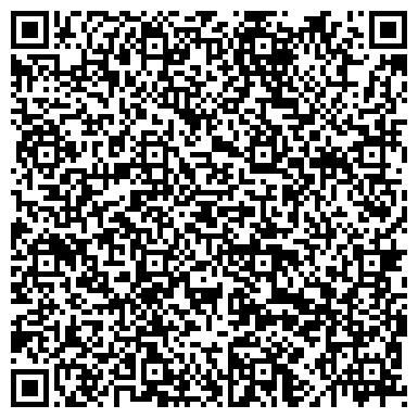QR-код с контактной информацией организации ОКСИФОР ООО СОВМЕСТНОЕ РОССИЙСКО-ФРАНЦУЗСКОЕ ПРЕДПРИЯТИЕ